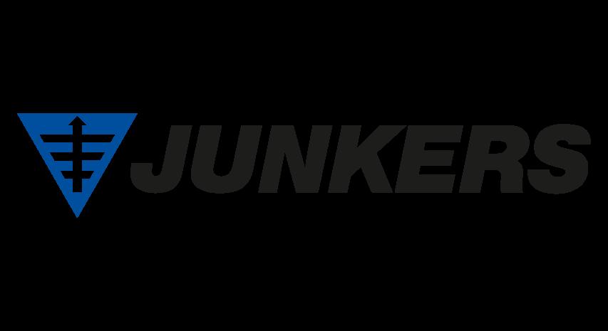 Thermenwartung Junkers Gasthermen